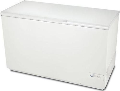 ELECTROLUX ECN 40109 W