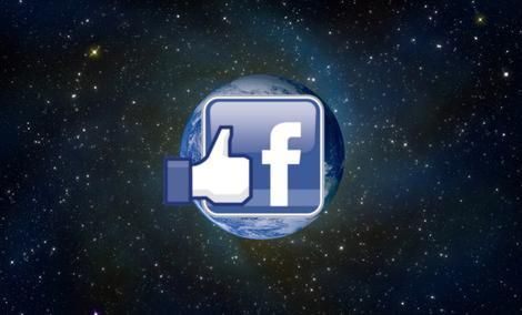 Darmowy Dostęp Do Internetu Dla Całego Świata Coraz Bliżej