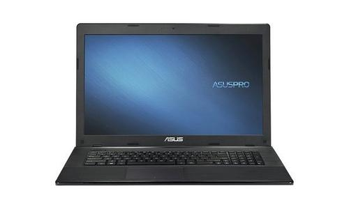 Asus P751JF-T4018G