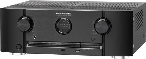 Marantz SR6008