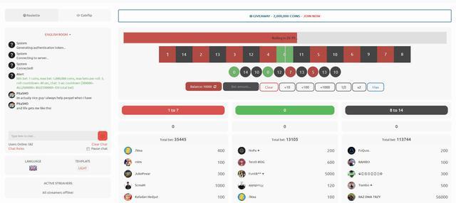 csgopolygon - najlepsza strona gamblingu?