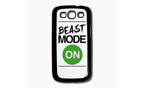 """Galaktyka od Samsunga z Trybem """"Beast""""!"""