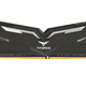 Team Group Nighthawk, DDR4, 2x16GB, 3200MHz, CL16, LED czerwony (THRD432G3200HC16CDC01)