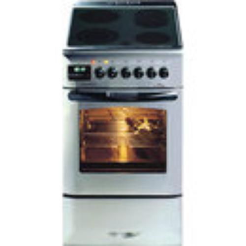 INDESIT KN3G650 SA (X)/U