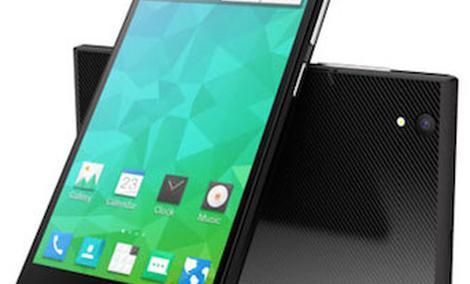 IFA: Dwa telefony ZTE Na Średnią Półkę