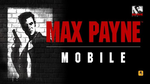 Recenzja Max Payne - Mobilna Wersja