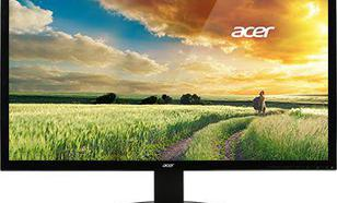 Acer K242HLDbid