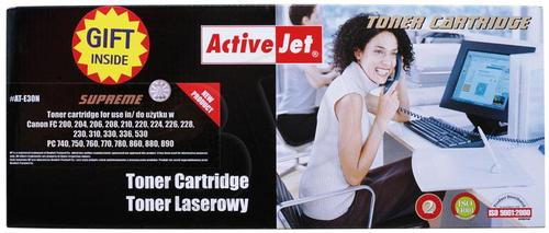 ActiveJet AT-E30N