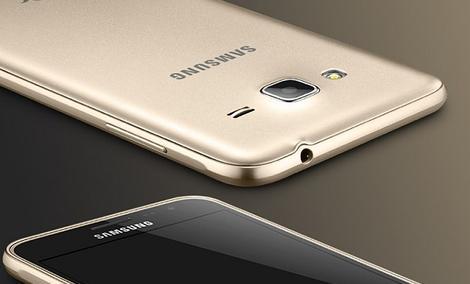 Samsung Wprowadza Nową Linię Smartfonów!