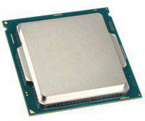 Intel Core i5-6600K, 3.5GHz, 6MB, OEM (CM8066201920300)