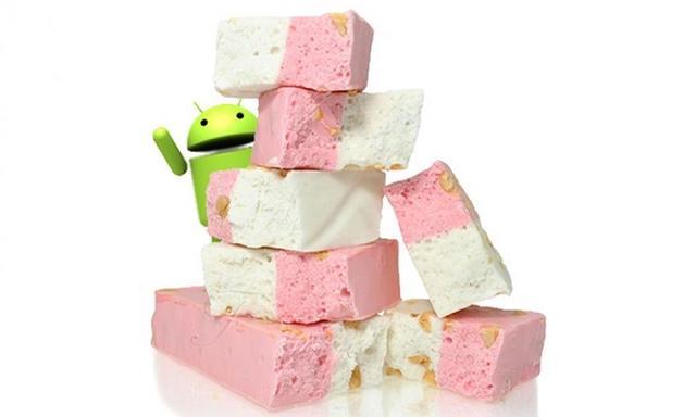 Android 7.0 Nougat - Qualcomm Nie Wypuści Sterowników!