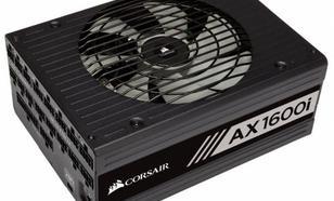 Corsair AX Series 1600i (cp-9020087-eu)
