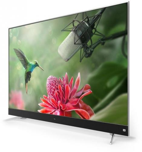 TCL 65C7006