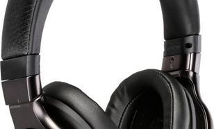 Panasonic RP-HD10E-K black (RPHD10EK)