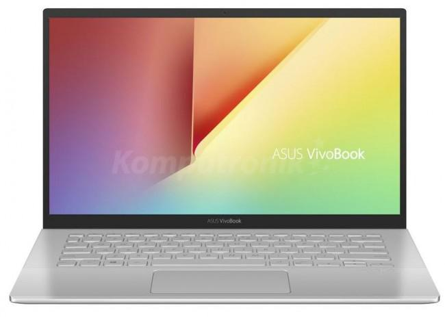 ASUS VivoBook 14 R420UA-EB228T
