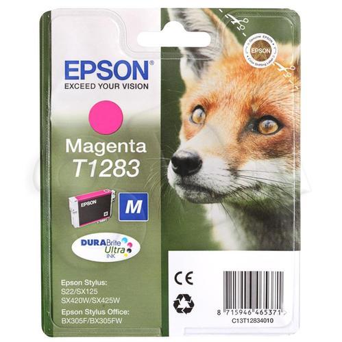 EPSON C13T12834010