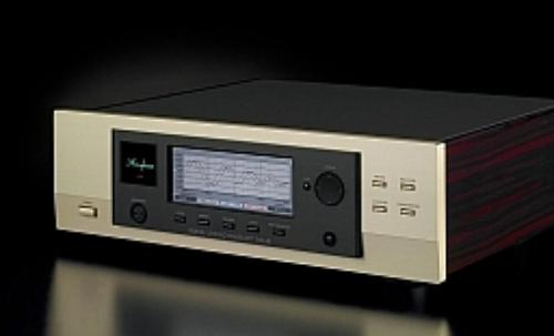Accuphase DG-48