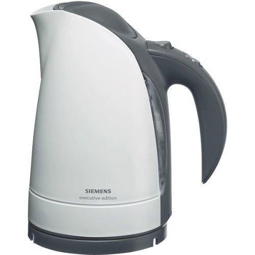Siemens TW68101