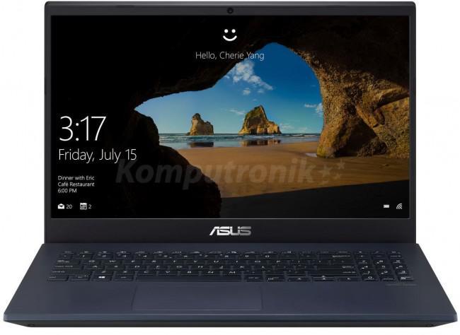 ASUS VivoBook Gaming 15 X571GT-AL115T