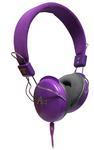 Nowe niedrogie słuchawki od firmy ART