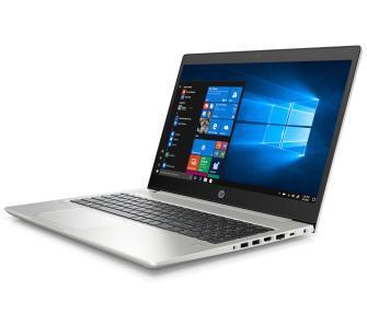HP Probook 450 G6 15,6