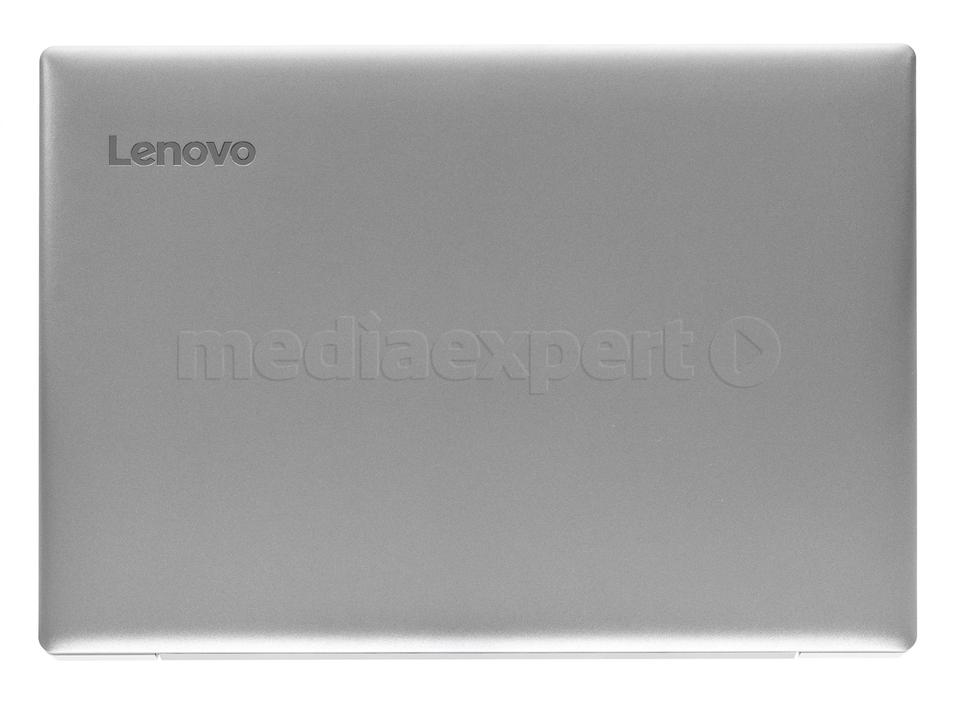 Lenovo Ideapad 120S-14IAP (81A500CKPB) - Raty 20 x 0% z odroczeniem o