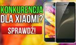 Konkurencja Dla Xiaomi? Premiera Telefonów Nubia w Polsce!