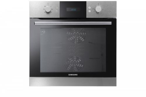 Samsung Piekarnik BF1N4T123