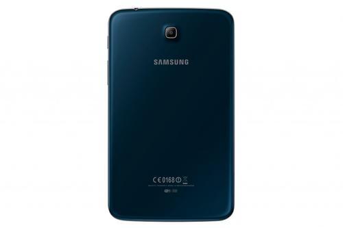 Samsung GALAXY Tab 3 7.0 T210 Black WiFi 8G Android 4.1