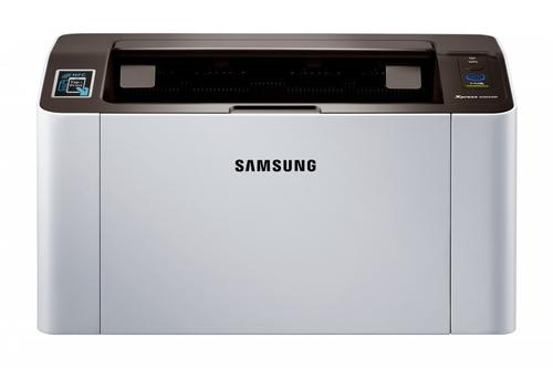 Samsung SL-M2022W USB2 20ppm NFC,WiFi,GDI