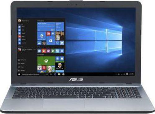 "ASUS F541NA-GQ215T QuadCore N4200 15,6""MattLED 4GB 1TB HD505 DVD"