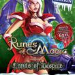 Techland Runes of Magic Chapter IV - Winter Edition PC