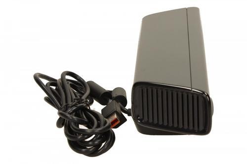 Microsoft Xbox 360 Kinect +Kinect adventure LPF-00060