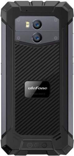 UleFone Armor X 16GB Szary