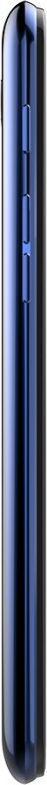 Archos Core 55S 16GB Niebieski (503657)