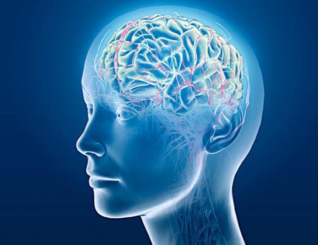 Robot sterowany za pomocą mózgu