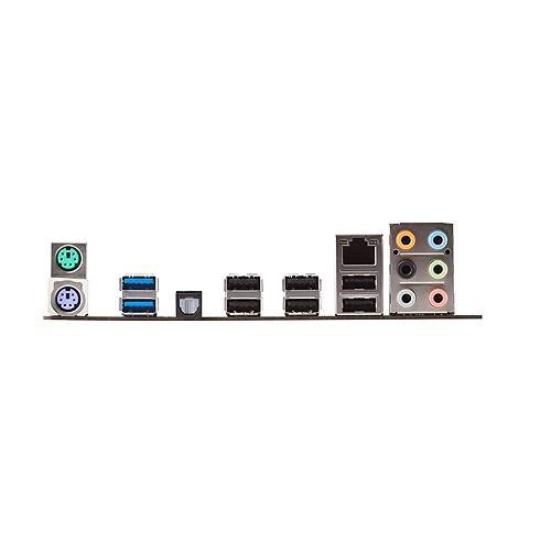 Asus M5A97 AM3+ AMD970 4DDR3 RAID/USB3/GLAN ATX