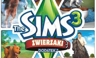 The Sims 3: Zwierzaki (dodatek do The Sims 3)
