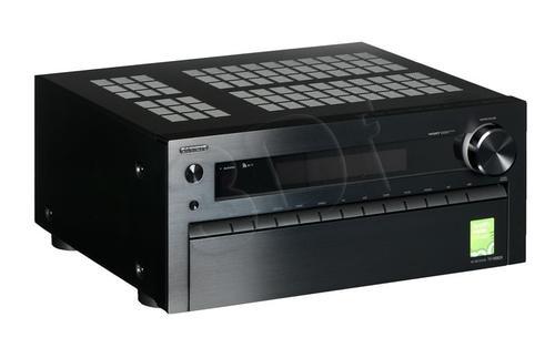 Onkyo TX-NR828B black