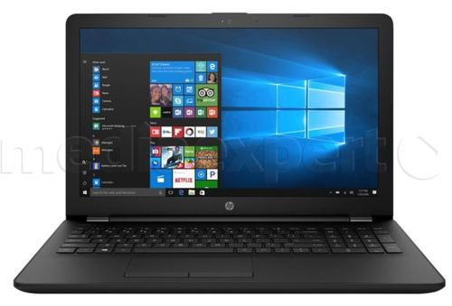 HP 15-bs102nw (2VZ52EA) i5-8250U 8GB 1000GB AMD 520