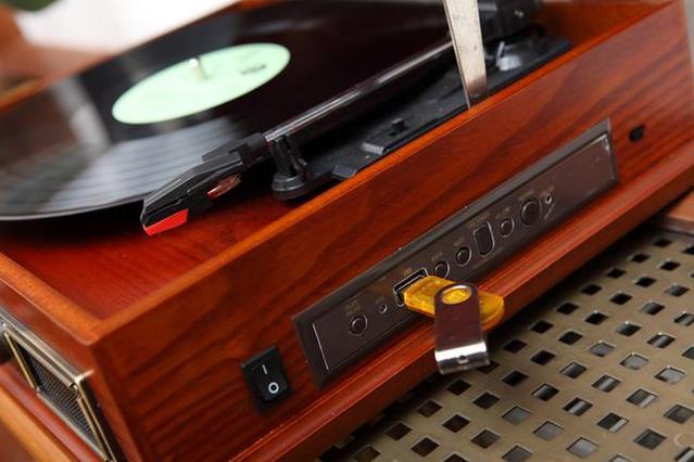 gramofon-igła