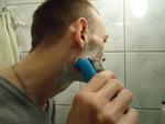 Opinie Naszych Użytkowników - Braun WaterFlex