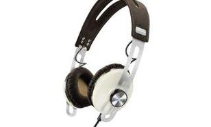 Sennheiser MOMENTUM On-Ear M2 OEi (ivory)