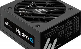 FSP/Fortron Hydro G 650W (PPA6502804)