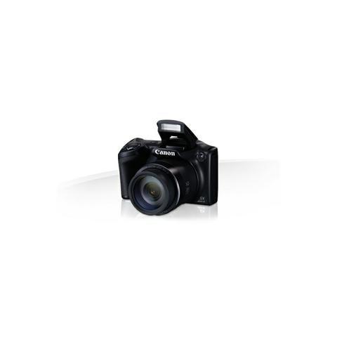 Canon1000
