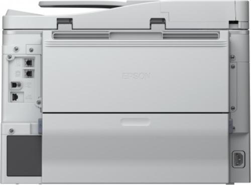 Epson AiO WP-M4525DNF A4 mono fax/duplex/26ppm/LCD/LAN