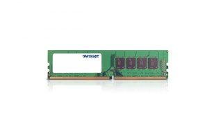 Patriot Signature Line DDR4 16GB 2133 CL15 - RATY 0%