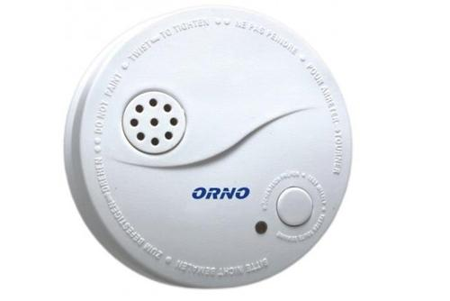 Elmak Orno Or-Dc-609 9V