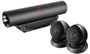 Fujitsu SoundsystemDS P2100 Tube S26391-F7128-L500