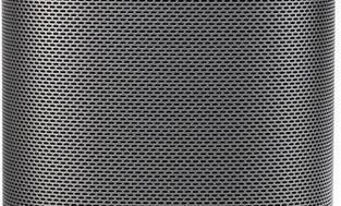 Denon Sonos Play 1 Black